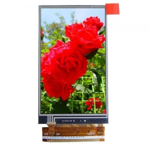 TG032BH02(TM032LBH02) ( TFT 3.2' with touch )