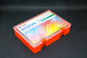 [ TOY0086] Boson Starter Kit for micro:bit