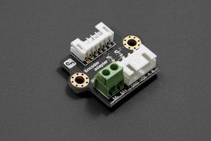 [FIT0324] Encoder Adapter