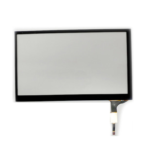 LCT-GG070063A (7inch Capacitive Touch Panel)