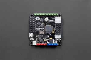 [DFR0188] Flymaple-A flight controller with 10 DOF IMU