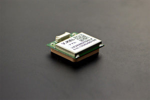 [TEL0094] GPS Module with Enclosure