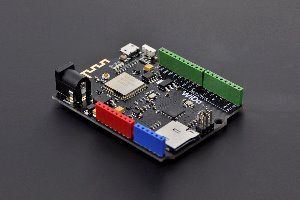 [DFR0321]WiDo-아두이노 호환 IoT (인터넷) 보드 / WiDo - An Arduino Compatible IoT (internet of thing) Board