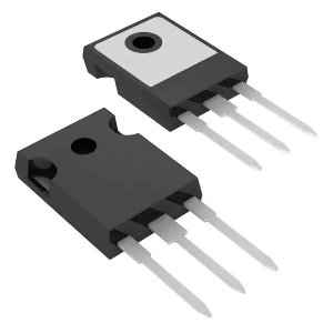 MOSFET IRFP460PBF