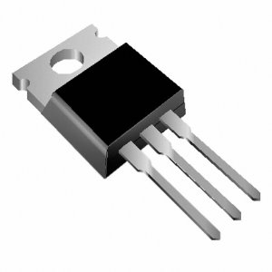 MOSFET IRF4905PBF